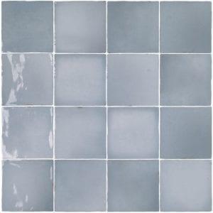 casablanca-bleu-midi-500×500