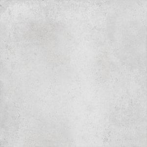 TRAFFIC WHITE 60X60