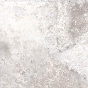 CROSSCUT SILVER 44X66