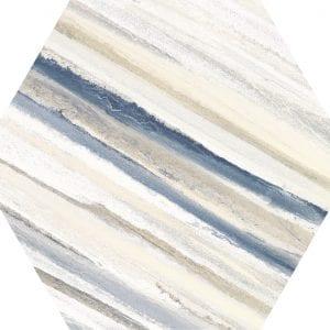 FLOW BLUE-3