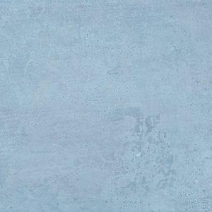 ASTON BLUE 12,5×25