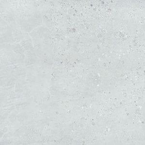 ASTON PEARL 12,5×25