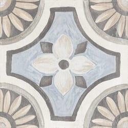Decor Monza Ivory 20×20