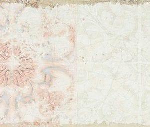 Decor Soul Ivory 7,5×30