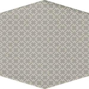Decor Viena Pearl 10×20