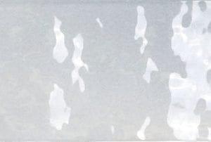 Optics Turquoise 6,5×33,2