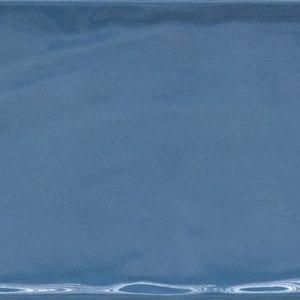 Royal Azul 10×30,5