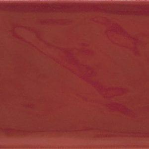 Royal Rojo 10×30,5