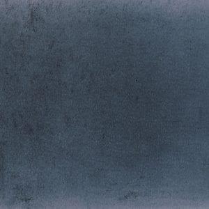 Sonora Marine 7,5×15