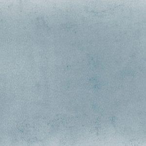 Sonora Sky 7,5×15