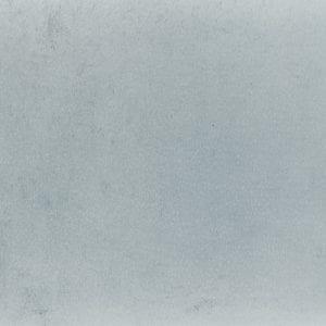 Sonora Turquoise 7,5×15