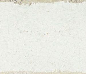 Soul Ivory 7,5×30