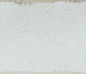 Soul Pearl 7,5×30