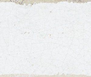 Soul White 7,5×30