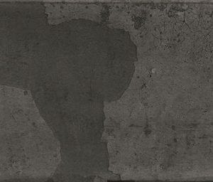Subway Black 7×28