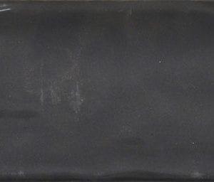 Viena Antracita 7,5×30