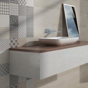 azulejo-activ-baño-caramel-yaras-cemento