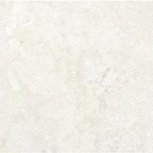 BOWLAND WHITE MATE 20X60