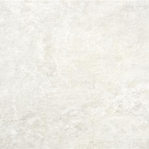 BOWLAND WHITE MATE 37X75 RECT. SLIPSTOP