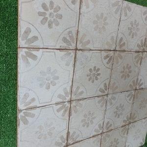 Fs Blume White