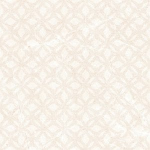 MARMARA BEIGE DECOR 25X25
