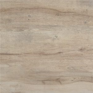 RUSHMORE BEIGE MATE 60X60 RECT. (20MM) ANTID. 20THICK