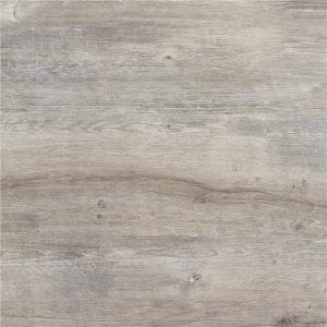 RUSHMORE GREY MATE 60X60 RECT. (20MM) ANTID. 20THICK