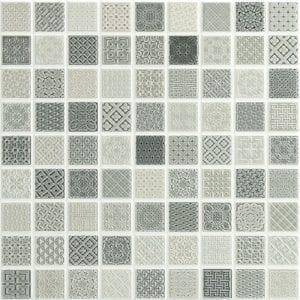 provence-gris