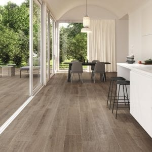 AMBIENTE WHISTLER BROWN