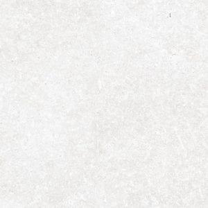 GRUNGE WHITE 25X75