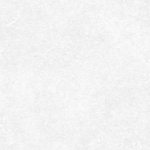 GRUNGE WHITE 32X90 R