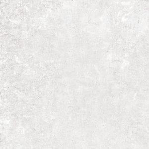 GRUNGE WHITE AS 60X60