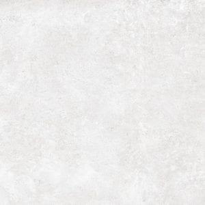 GRUNGE WHITE AS 75,5X151