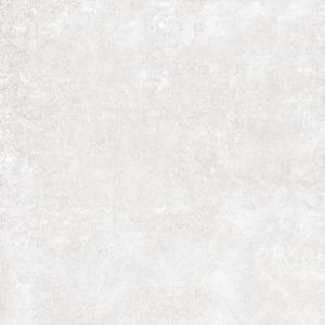 GRUNGE WHITE AS 90X90