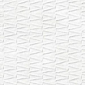 GRUNGE WHITE PEAK 32X90 R