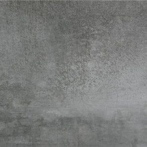 RUANO ANTRACITA MATE 60X120 RECT.
