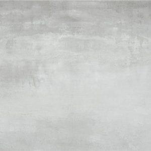RUANO GRIS MATE 60X120 RECT.