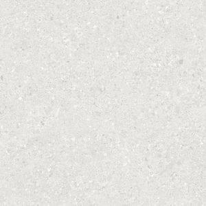 BIRON WHITE 25×50