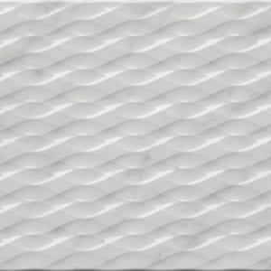 DALA GALANA BRILLO 33,3×100