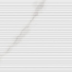 FINE BIANCO CARRARA BRILLO 33,3×100
