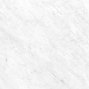 GALANA BRILLO 33,3×100