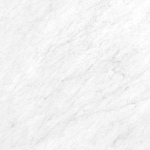 GALANA PULIDO 120×120