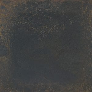 INDUSTRIAL BLACK 20×20