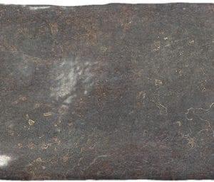 INDUSTRIAL COPPER 7,5×30