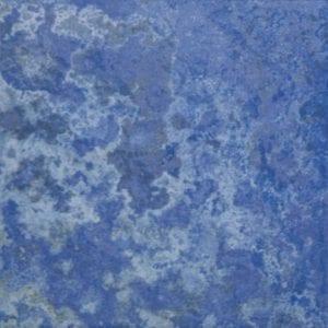 Keystone Blue 15×15