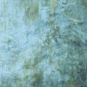 Keystone Turquoise 15×15