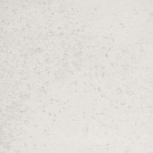 Keystone White 15×15
