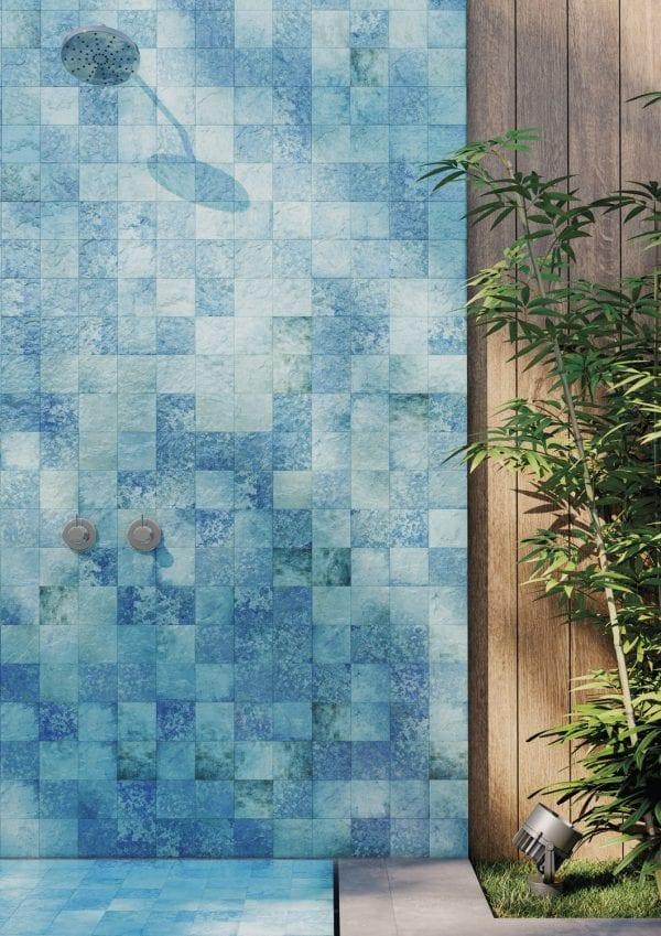 Keystone blue 15×15.-2