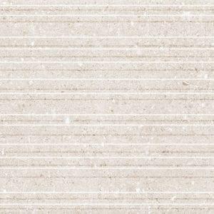 RELIEVE BIRON CREAM 25×50
