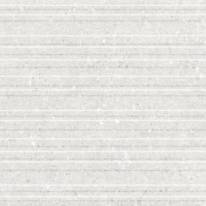 RELIEVE BIRON WHITE 25×50